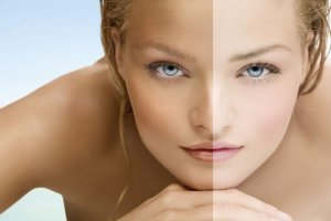 Svetla koža - saveti za sunčanje