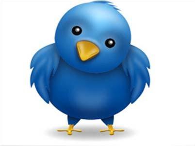Gorski vijenac na twitteru