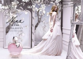 Nina L'Eau by Nina Ricci
