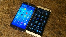 Predstavljen Samsung Galaxy S4