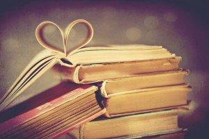 Svetski dan knjige i autorskih prava