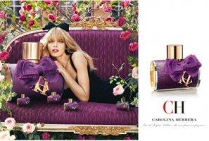 Carolina Herrera - CH Eau De Parfum Sublime