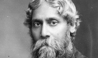 Čini mi se da sam te morao voleti... - Rabindranath Tagore