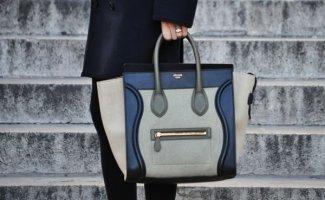 Celine torbe