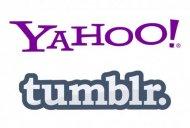 Yahoo kupuje Tumblr za milijardu dolara?