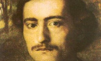 Kad mlidijah umreti - Branko Radičević