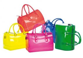 Furla - Candy torbe