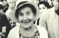 Ruka - Desanka Maksimović