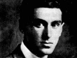 Mizera - Miloš Crnjanski