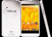 Google Nexus 4 - LG E960