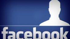Facebook omogućio ubacivanje slike u komentare