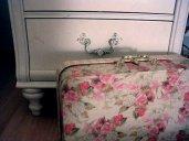 Moj kofer je spreman (priča iz Ženskih razgovora) - Dušan Radović