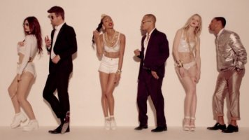 t_2664155_robin_thicke_blurred_lines_ft_