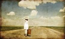 Jelena žena koje nema (odlomak) - Ivo Andrić