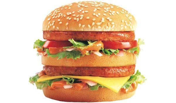 Zanimljivosti vezane za hranu  T_2765165_da_li_znate_zasto_se_u_indijskim_mcdonald_s_ima_ne_sluzi_big_mac__admin_cool_v