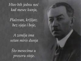 Kao bajka - Milan Rakić
