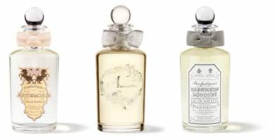 Penhaligon's parfemi opčiniće Beograd