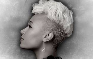 Emeli Sandé - My Kind Of Love (RedOne and Alex P Remix)
