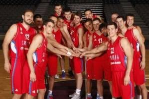 Evrobasket 2013: Srbija pobedila i BiH