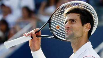 US Open: Đoković poražen od Nadala u finalu