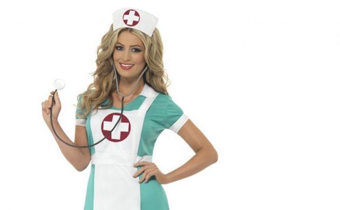 """Zašto se medicinski tehničari nazivaju """"sestre""""?"""