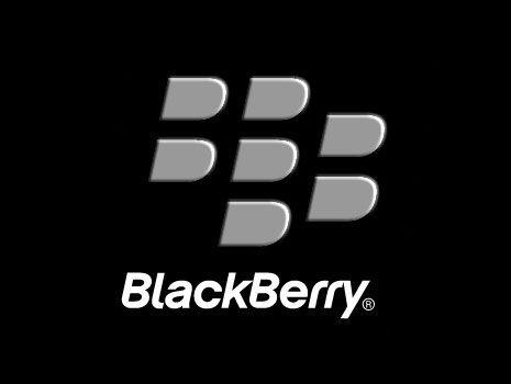 BlackBerry prodat za 4,7 milijardi $