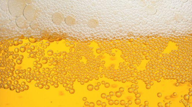 Zemlja u kojoj je popije najviše piva