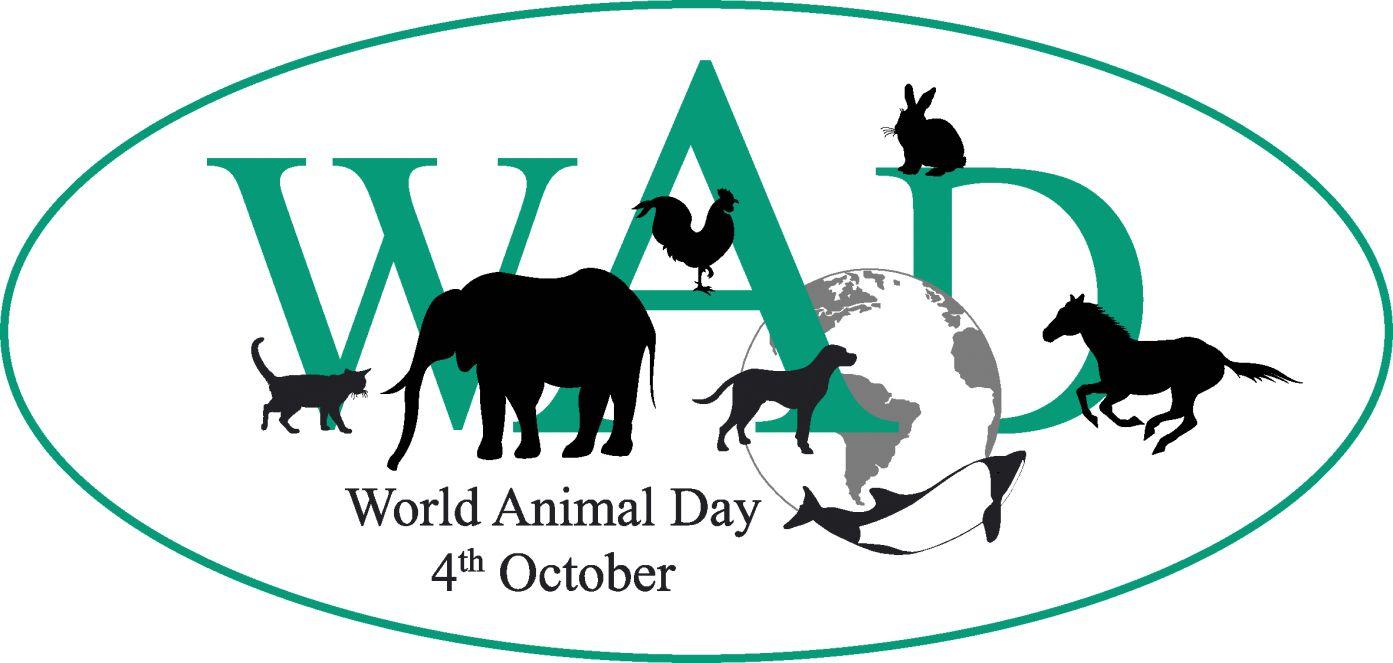 Svetski dan životinja