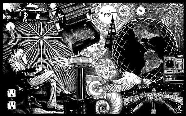 Nikola Tesla - Page 2 T_2937155_poslednji_prijavljeni_patent_nikole_tesle_admin_cool_v