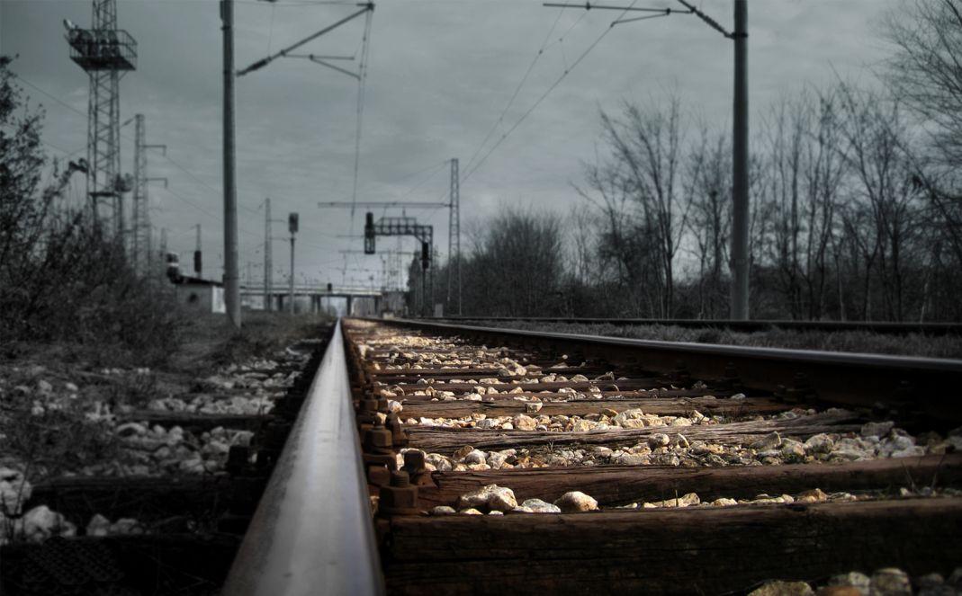 Jedina država na svetu sa samo jednom železničkom stanicom