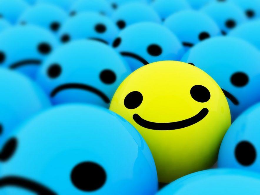 10 navika srećnih ljudi