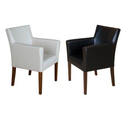 Fotelja Vesna