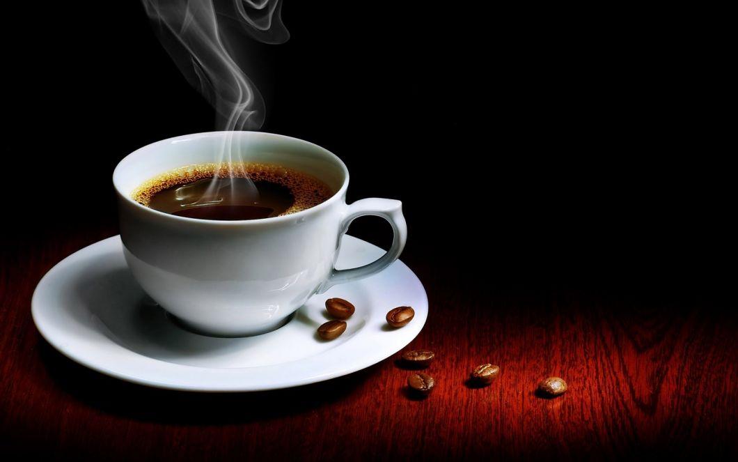Kafa - prijatelj ili neprijatelj?