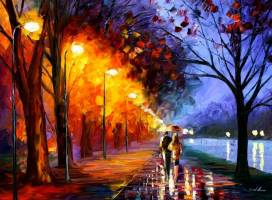 Nemoj likovati - Sergej Jesenjin