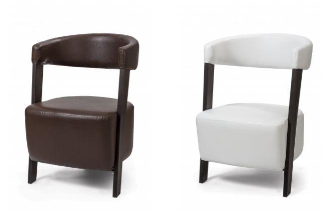 Fotelja Mrvica
