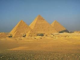 Imena egipatskih faraona napisana egipatskim hijeroglifima