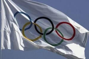 Razlika između olimpijade i olimpijskih igara