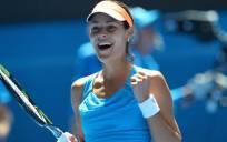 AU: Ana Ivanović pobedila prvu teniserku sveta
