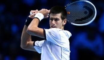 AU: Đoković furiozno do četrvrtfinala Australijan Open-a