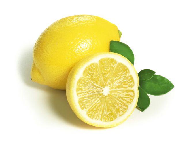 6 namirnica za zimsku detoksikaciju