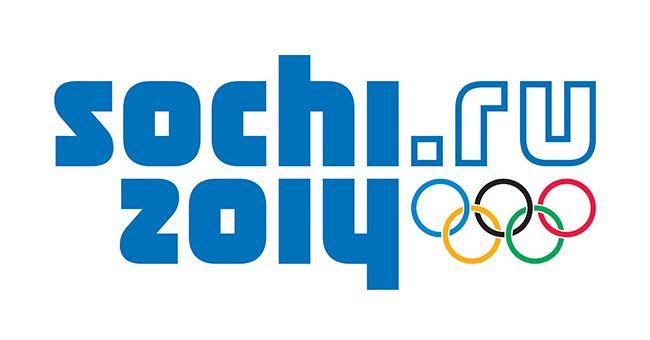 Олимпијске повеље - Zimske olimpijske igre 2014