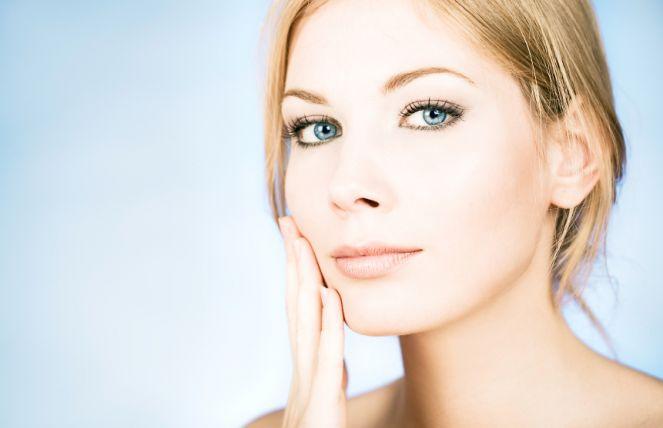 Jednostavna metoda za podmlađivanje kože lica i vrata