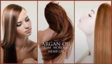 Marrakesh Kahm - serum za trenutno ispravljanje kose