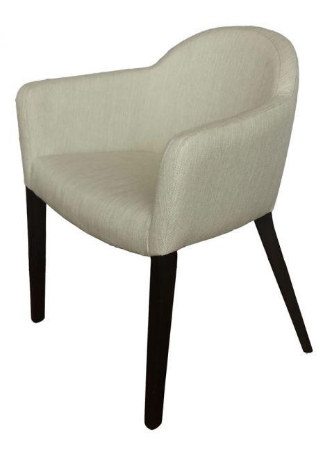 Fotelja Torino