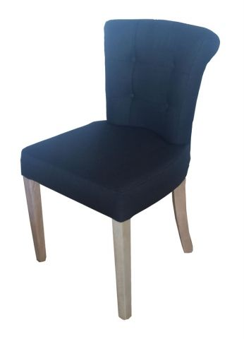 Drvena stolica K1