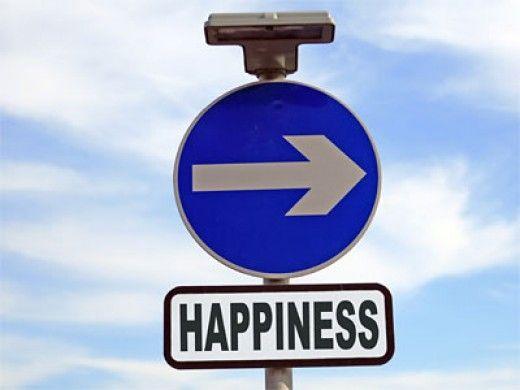 Vodič  za ličnu sreću