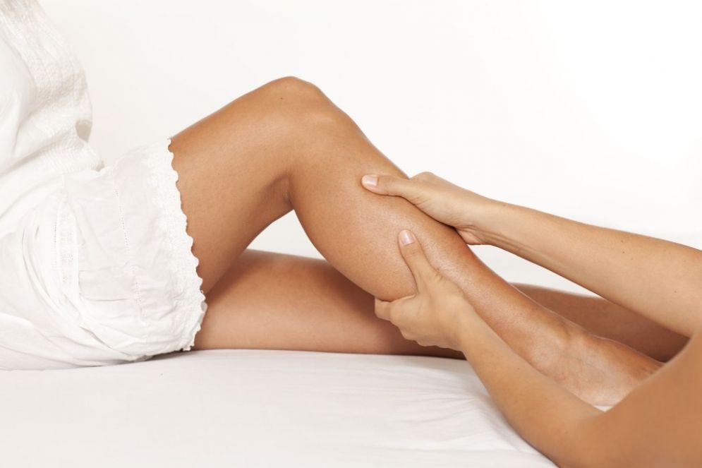 Sindrom nemirnih nogu, kako ga lečiti prirodno