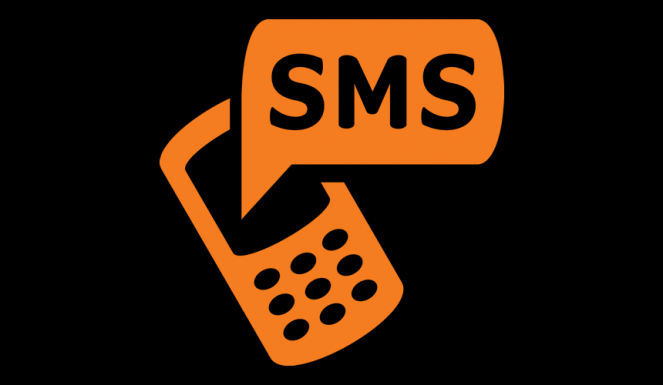 Šta znači SMS?