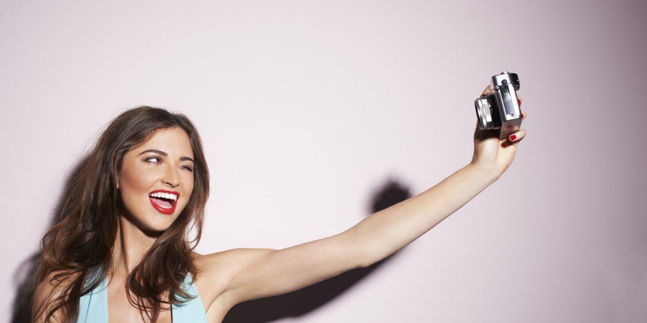 Da li znate kada je nastao prvi selfi?
