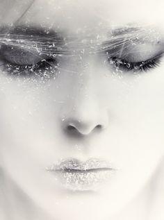 Vatra i led - Robert Frost